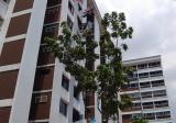 114 Simei Street 1 - Property For Sale in Singapore