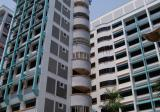 255 Simei Street 1 - Property For Rent in Singapore
