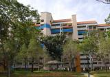 283 Tampines Street 22 - HDB for sale in Singapore