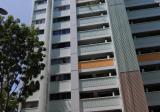 219 Tampines Street 24 - Property For Sale in Singapore