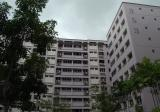 353 Tampines Street 33 - HDB for rent in Singapore