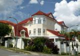 Woodgrove Estate - Property For Sale in Singapore