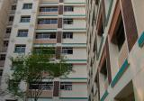 450G Tampines Street 42 - Property For Rent in Singapore