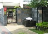 Golden Heights - Property For Rent in Singapore