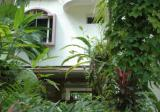 Kheam Hock Gardens - Property For Rent in Singapore