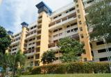 56 Telok Blangah Heights - Property For Rent in Singapore