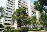 59 Telok Blangah Heights - Property For Sale in Singapore