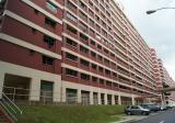 5 Toh Yi Drive - Property For Rent in Singapore