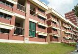 15 Toh Yi Drive - Property For Sale in Singapore