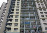 2C Upper Boon Keng Road - HDB for rent in Singapore