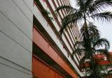 635 Veerasamy Road - Property For Rent in Singapore