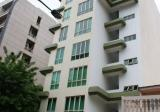Wharton Vale - Property For Rent in Singapore