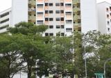 549 Woodlands Drive 44 - HDB for sale in Singapore