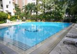 Elizabeth Heights - Property For Sale in Singapore
