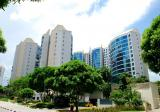 Water Place - Property For Rent in Singapore