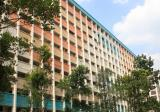 390 Yishun Avenue 6 - Property For Sale in Singapore