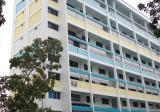 355 Yishun Ring Road - Property For Rent in Singapore