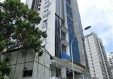 Miro - Property For Rent in Singapore