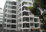 Parc Sophia - Property For Sale in Singapore