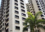 184 Yung Sheng Road - Property For Sale in Singapore
