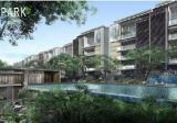 Nassim Park Residences - Property For Sale in Singapore