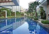 The Metz - Property For Rent in Singapore