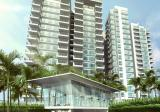 Caspian - Property For Sale in Singapore