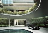 The Arte - Property For Sale in Singapore