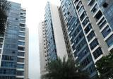 Blue Horizon - Property For Rent in Singapore