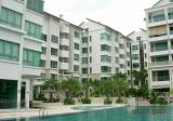 The Berth by the Cove - Property For Sale in Singapore