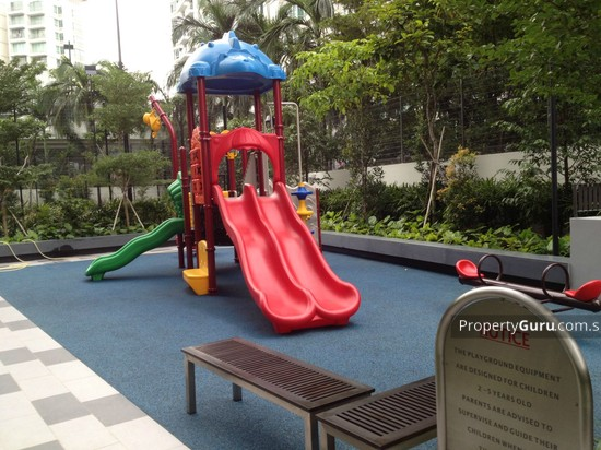 8 Woodleigh 6 Woodleigh Close 357902 Singapore
