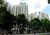 The Floravale - Property For Sale in Singapore