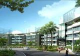 Sophia Residence - Property For Rent in Singapore