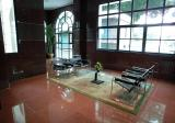 7 Claymore - Property For Rent in Singapore