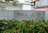 Westside 33 - Property For Sale in Singapore