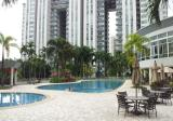 Maysprings - Property For Rent in Singapore