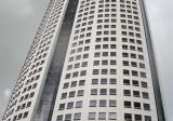 Centennial Tower - Property For Rent in Singapore