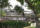 Concorde Shopping Centre - Property For Sale in Singapore