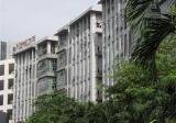 Enterprise Centre - Property For Sale in Singapore