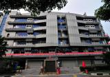 Excalibur Centre - Property For Sale in Singapore