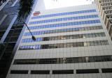 Far Eastern Bank Building - Property For Rent in Singapore