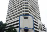 Fortune Centre - Property For Rent in Singapore