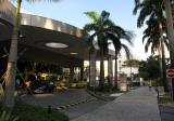 West Coast Plaza (former Ginza Plaza) - Property For Rent in Singapore