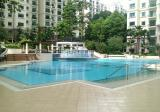 The Anchorage - Property For Rent in Singapore