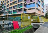 Lipo Building - Property For Rent in Singapore
