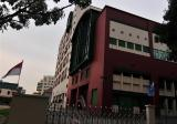 Meiban Industrial Building - Property For Rent in Singapore