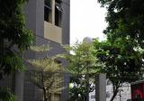 Nobel Design Building - Property For Rent in Singapore