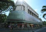 Orchard Plaza - Property For Rent in Singapore