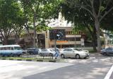 Queens Way Shopping Centre - Property For Sale in Singapore