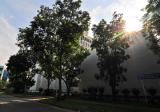 Richfield Industrial Centre - Property For Sale in Singapore